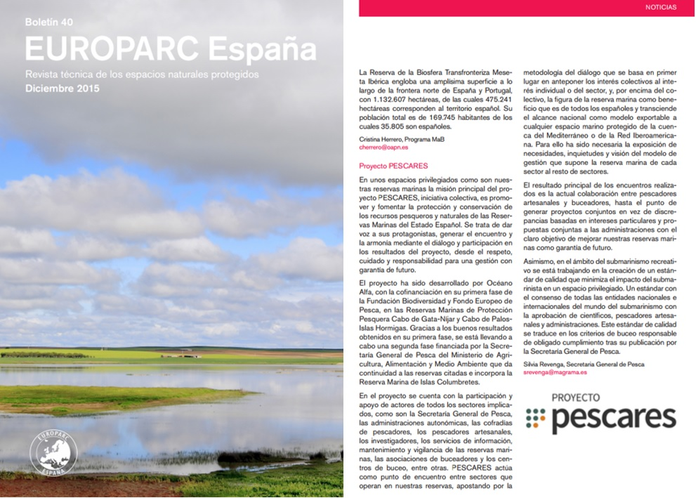 noticia-EUROPARC