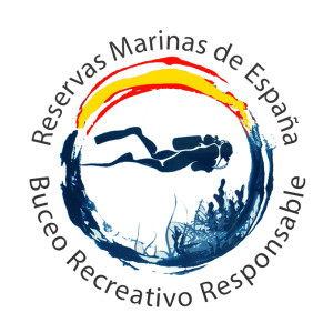 LOGO BUCEO RECREATIVO RESPONSABLE JASW