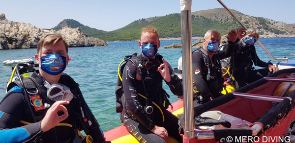 WEB-Buceo_COVID_MeroDiving-01